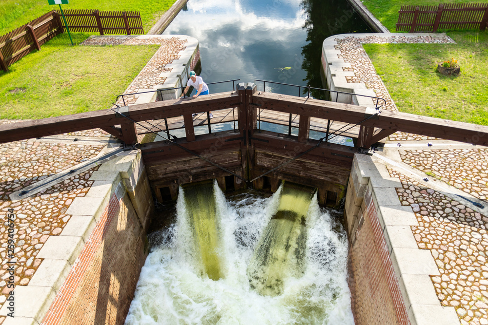 1000 F 259406754 YQq5LcZydGYpvUgYLRtUkjEDMcNo5tzT - Spływ kajakowy - najlepsze rzeki w Polsce
