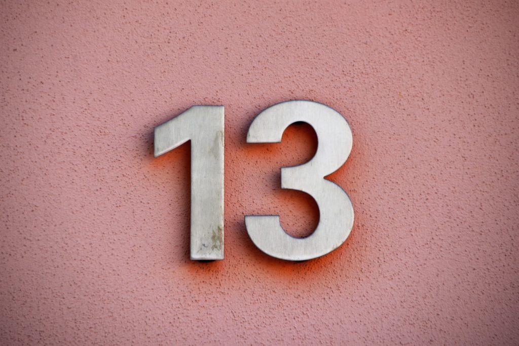 13 1024x683 - Jak poprawić bezpieczeństwo obiektu noclegowego na zewnątrz?