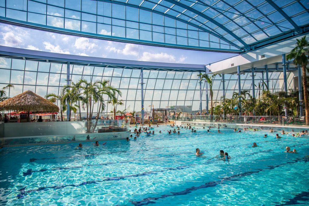 1S6A4099 1024x683 - Najlepszy aquapark w Polsce - lista TOP 5. propozycji