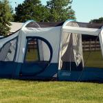 jak wybrac namiot noclegowo 150x150 - O czym należy pamiętać wybierając się w góry?