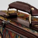 walizka noclegowo 150x150 - Mazurskie Lato Balonowe