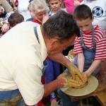 jarmark jakubowy 150x150 - Muzeum Okręgowe w Suwałkach