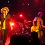 Piknik Country&Folk – festiwal muzyki kowbojskiej