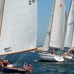 Volvo Gdynia Sailing Days – międzynarodowe regaty żeglarskie