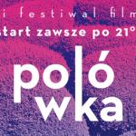 Polówka 150x150 - Dziwne polskie specjały regionalne, które trzeba spróbować
