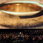 10. Festiwal Muzyki Filmowej – posłuchaj wielkich kompozytorów