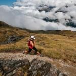 Tatrzański Bieg pod Górę – 1000 metrów na Kasprowy Wierch