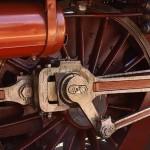 steam locomotive 91549 640 2 150x150 - Odbierz prezent za opinię