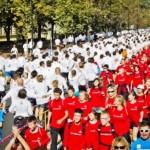 biegnij warszawo noclegowo 150x150 - Dlaczego warto odwiedzić Łazienki Królewskie w Warszawie? Cztery powody