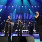 """Rawa Blues Festival – największy, najstarszy, jednym słowem """"naj"""""""