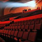 VIII Międzynarodowy Festiwal Filmów Krótkometrażowych – ŻubrOFFka