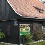 hallerowka noclegowo 150x150 - Zamek Tykocin - atrakcje Podlasia
