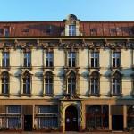 kamienica w katowicach noclegowo 150x150 - 10 najlepszych noclegów w Polsce, czyli najwyżej oceniane obiekty na Noclegowo w 2020 roku