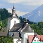 poronin noclegowo 150x150 - Jakie szlaki dla początkujących w Tatrach?