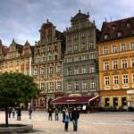 wroclaw noclegowo 150x150 - Gdzie znaleźć instagramowe miejsca we Wrocławiu?