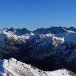 zab noclegowo 150x150 - Jakie szlaki dla początkujących w Tatrach?