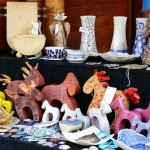 boleslawieckie swieto ceramiki noclegowo 150x150 - Pyronale - Berlin