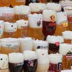 festiwal dobrego piwa noclegowo 150x150 - Najbardziej romantyczne miejsca w Polsce - TOP 5