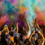 festiwal kolorow noclegowo 150x150 - IV Carnaval Sztuk Mistrzów – święto nowego cyrku, teatru i sztuki alternatywnej