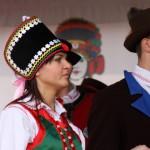 festiwal kultury kresowej noclegowo 150x150 - Trasy rowerowe na jesień - czyli kolorowo i aktywnie