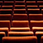 54 Krakowski Festiwal Filmowy – zakochaj się w kinematografii
