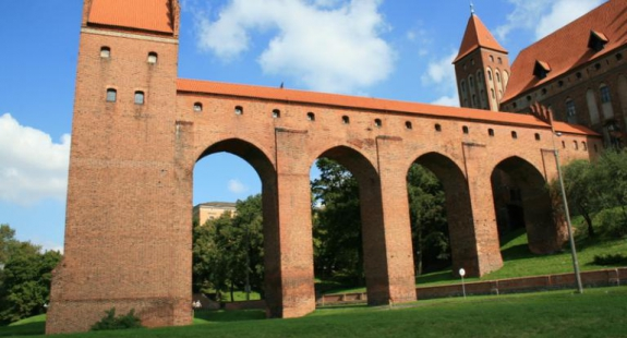 wc - 14 niezwykłych miejsc w Polsce, które istnieją naprawdę