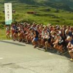 Mountain Marathon Śnieżka Run 1602 – biegiem na szczyt