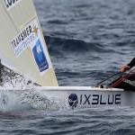 Puchar Trzech Ryb Energa Sailing Cup 2014 – zlot pasjonatów żeglarstwa