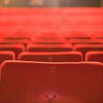 Gdynia Film Festival – walka o Złote Lwy już 17 września
