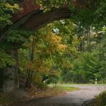 kaszuby noclegowo 150x150 - Znajdź drogę w świecie kaszubskich labiryntów