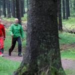 mistrzostwa polski nordic walking noclegowo 150x150 - Ciechocinek - co zobaczyć w okolicy? Jak działają tężnie?
