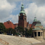 Czym poszczycić się może Szczecin?