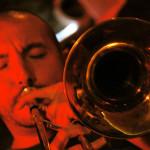 Wiosna Jazzowa Zakopane – muzyka z duszą