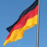 Święta, dni wolne za granicą – Niemcy, Słowacja, Czechy