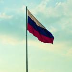 Święta, dni wolne za granicą – Rosja, Litwa, Ukraina, Białoruś