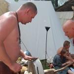 Festiwal Słowian i Wikingów1 150x150 - Camping, quady i mechaniczne rodeo!  XXI Western Piknik już niedługo