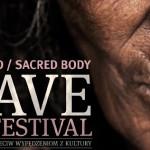 """Brave Festival 2014 """"ŚWIĘTE CIAŁO"""" – przeciw wypędzeniom z kultury"""