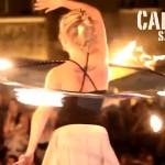 IV Carnaval Sztuk Mistrzów – święto nowego cyrku, teatru i sztuki alternatywnej