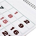 kalendarz urlopowy 150x150 - Z czego słyną Tarnowskie Góry? Podpowiadamy, co można zwiedzić na Górnym Śląsku