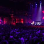 Sacrum Profanum 2014 – muzyka współczesna w Krakowie