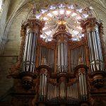 miedzynarodowy festiwal organowy noclegowo 150x150 - XI Festiwal Kultury Żydowskiej 2014