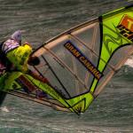 windsurfing noclegowo 150x150 - Spotkania o sensie - depresja a euforia w Warszawie