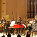 Powrót do muzyki czasów renesansu i baroku – Misteria Paschalia