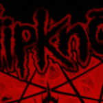 Występ hardcore'owej grupy Slipknot na IMPACT Festival 2015