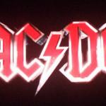 Powrót AC/DC do Polski – Rock or Bust World Tour