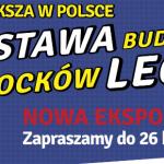 Plakaty A4 poziom VIEW 150x150 - Beergoszcz. Festiwal najlepszego piwa i food trucków w Bydgoszczy