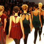 FashionPhilosophy Fashion Week Poland 2015 – Łódź
