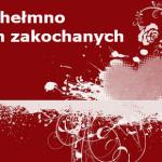 serceA 150x150 - Najbardziej romantyczne miejsca w Polsce - TOP 5