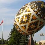 8 niezwykłych atrakcji na Wielkanoc