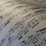 Muzyczne Święto Kwitnących Azalii